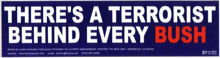 theresaterroriststicker
