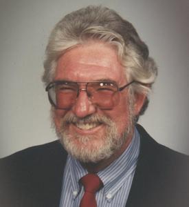 DR CARL JENSEN 3