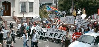 KPFAMARCH99