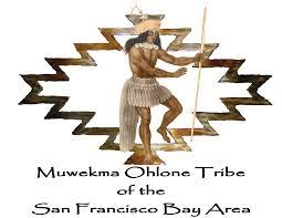 MUWEKMA OHLONE1